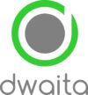 Dwaita Trading and Shipping Pvt. Ltd.
